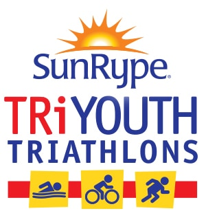 TRi YOUTH Triathlons