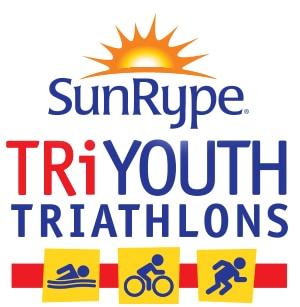 TRi YOUTH Triathlons