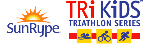 TRi KiDS Triathlon Series