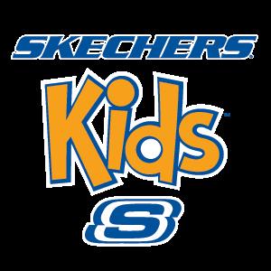 Tri Skechers Kids– Series Kids Triathlon Welcome 4RLcj35AqS